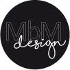 MbM Design